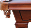 St. Lawrence Pool Table
