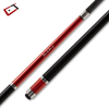 Cuetec Cynergy SVB GEN ONE Cue