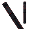 Action ACP22 Piping Series Pool Cue Case