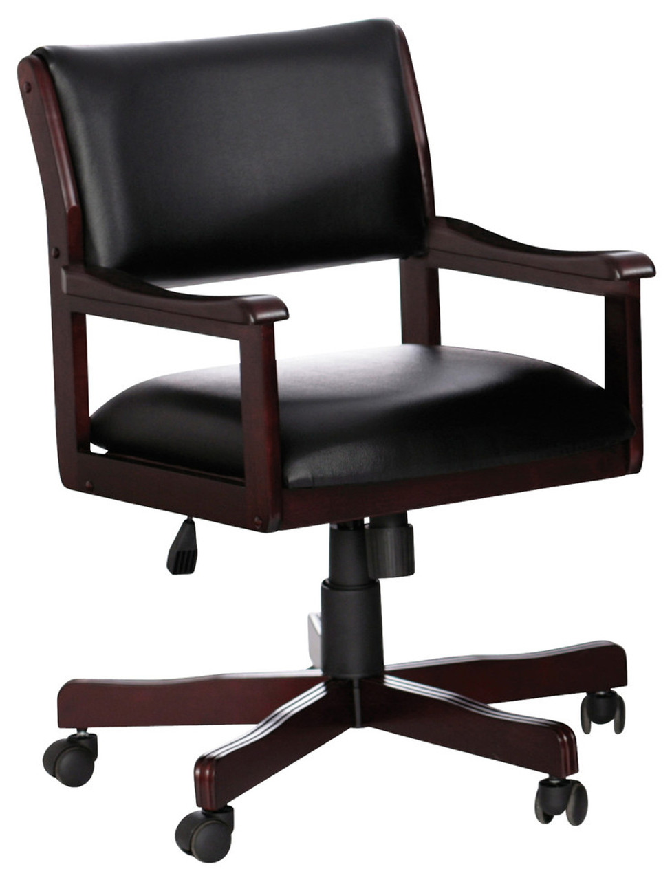 Admirable Cl Bailey Level Best Rocker Swivel Chair Ocoug Best Dining Table And Chair Ideas Images Ocougorg