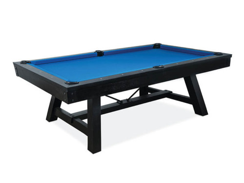 Madison Pool Table