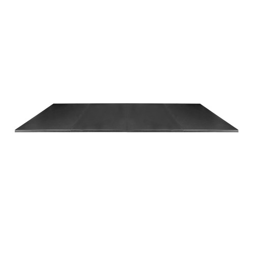Pool Table Dining Top (Black)