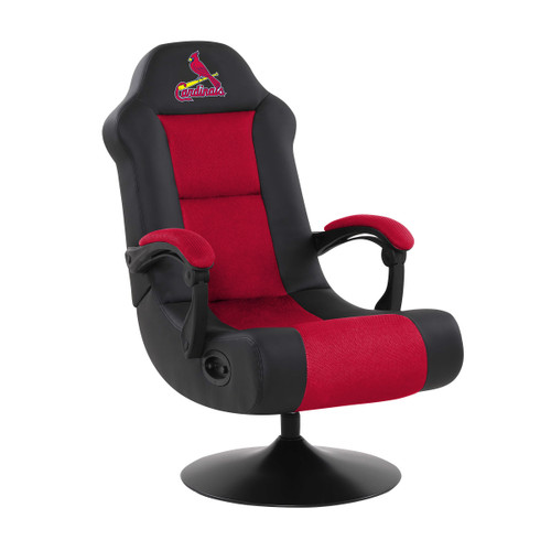 St. Louis Cardinals Ultra Gaming Chair