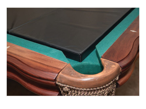 Duratop Pool Table Insert