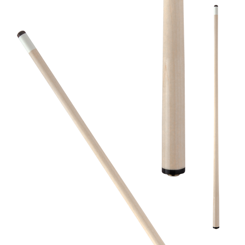 Outlaw Extra Pool Cue Shaft