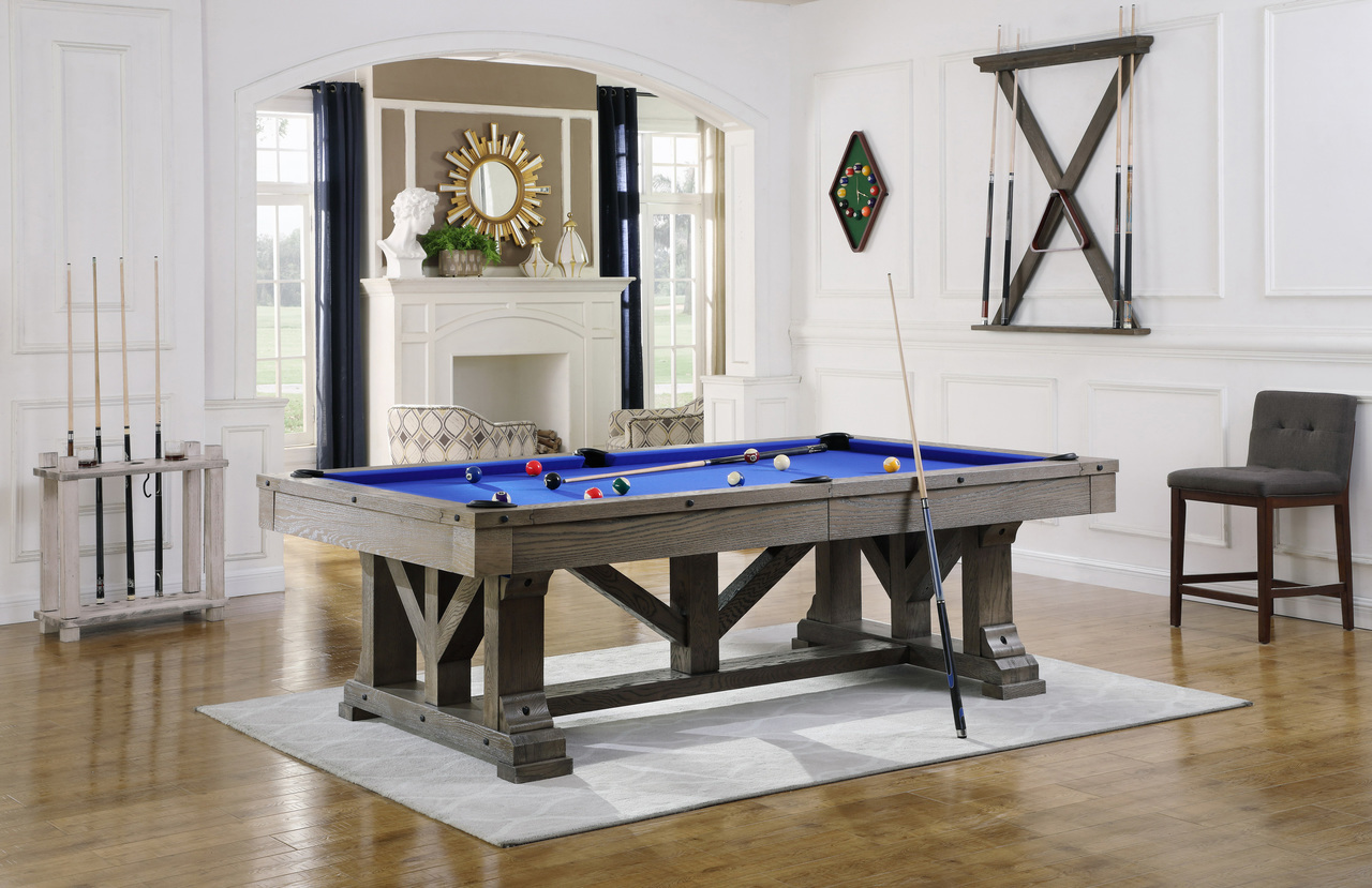 Dining Top Option