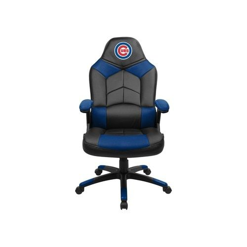 chicago-cubs-video-gaming-chair.jpg