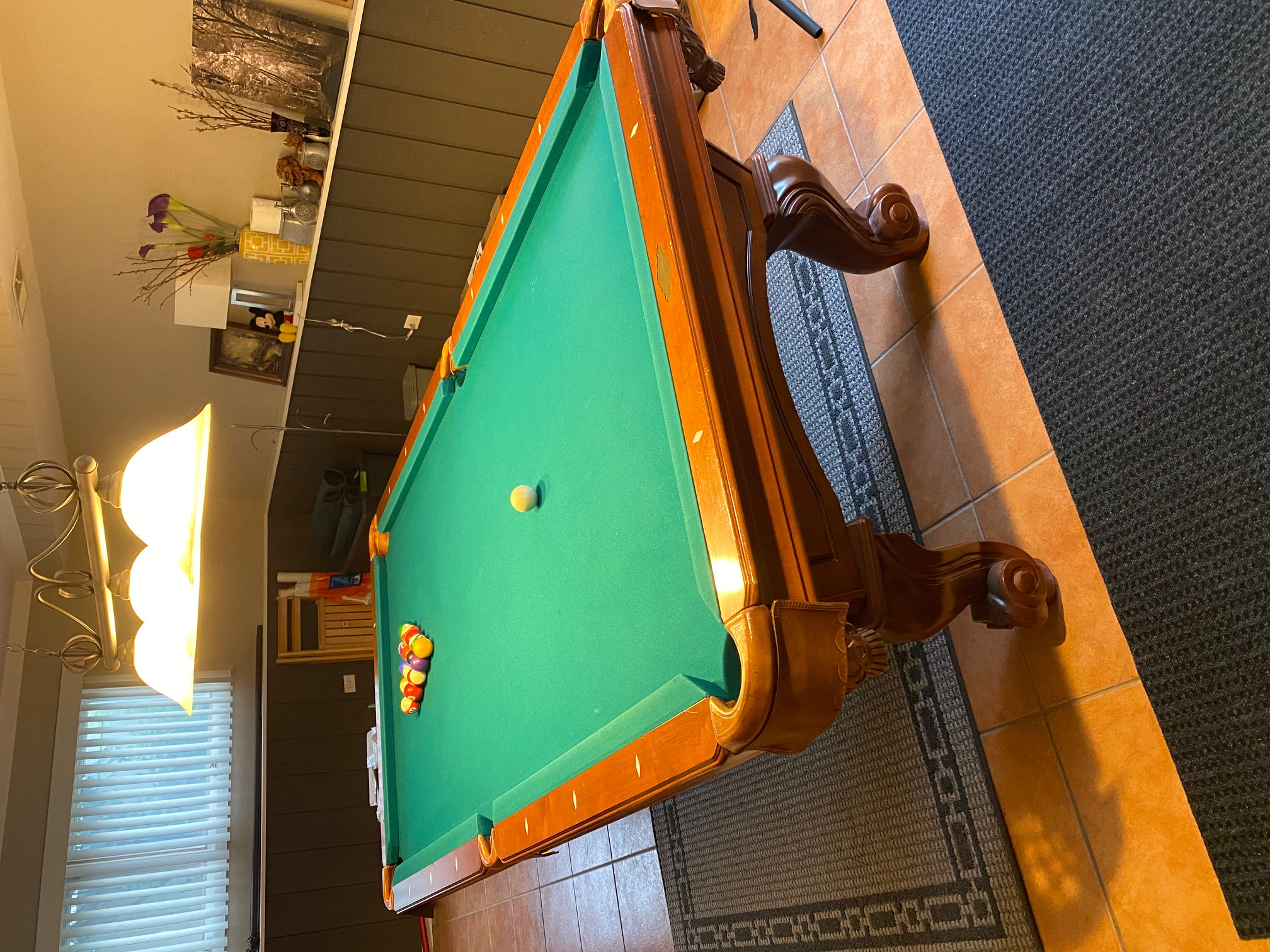 imperial-billiards-lincoln-pool-table-2020.jpeg