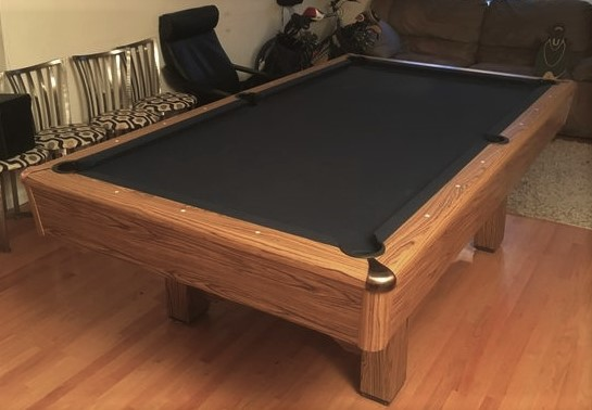 imperial-player-pool-table-2020.jpg