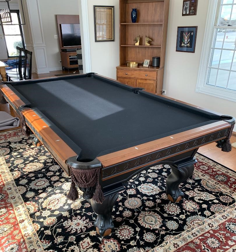pending-ah-pool-table-2-19.jpg