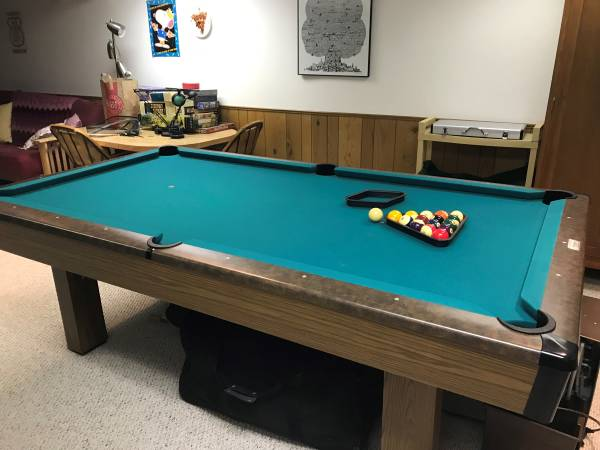 pending-brunswick-covington-pool-table-3-19.jpg