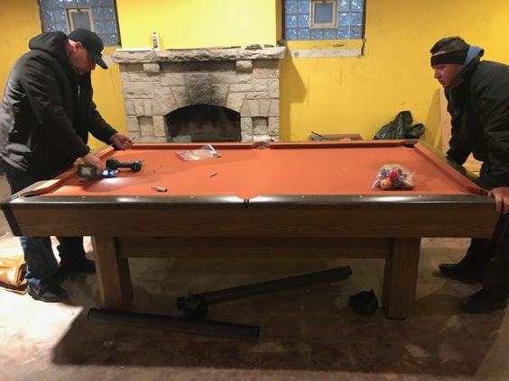 pool-table-crew-6.jpg
