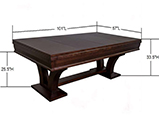 presidential-hamilton-with-dims-8-foot-table.jpg