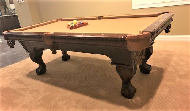 used-7-ft-cannon-pool-table-1-2020-2.jpg