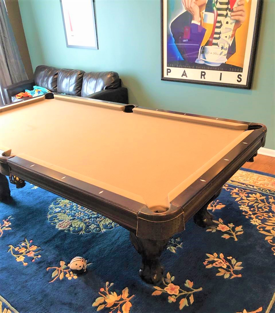 used-ah-pool-table-5-19-2.jpg