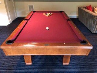 used-brunswick-hawthorne-pool-table-wider.jpeg