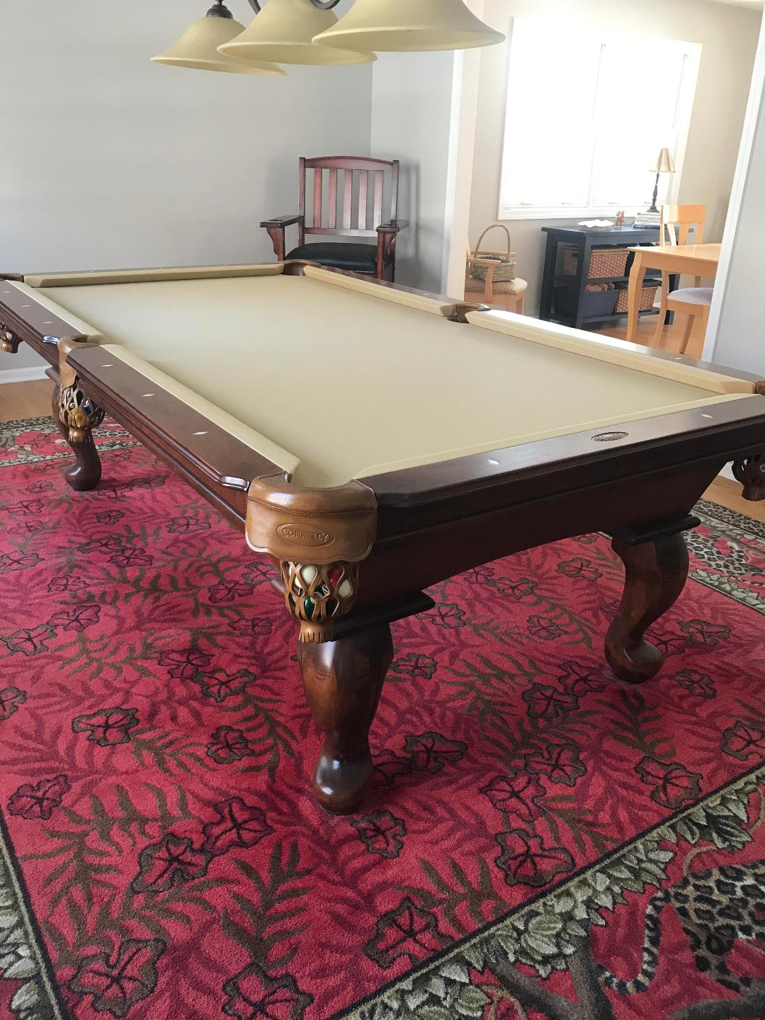 used-connelly-prescott-8-pool-table.jpg
