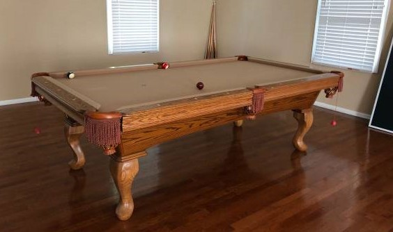 used-olhausen-pool-table-10-19-5-2.jpg
