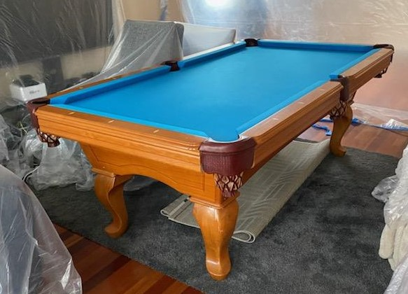 used-players-choice-pool-table-7-ft-2.jpg