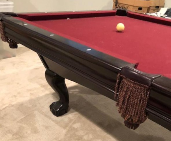 used-pool-table-8-brunswick-d-jaburek-7087851433-contender-8-foot-6-20.jpg