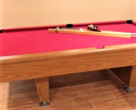 used-pool-table-9-19-hp-2.jpg