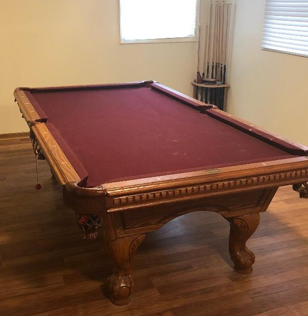 used-pool-table-a-h-2-d-jaburek-4-19.jpg