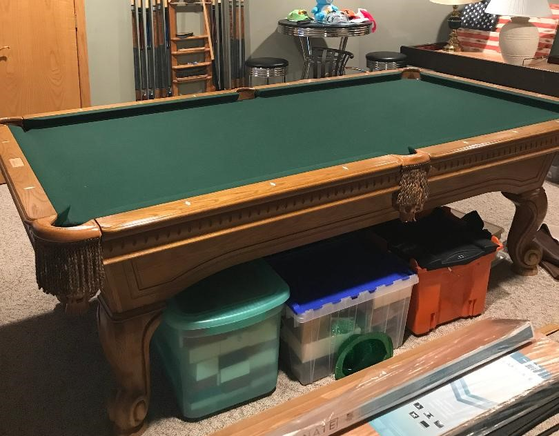 used-pool-table-ah-8-11-19-2.jpg