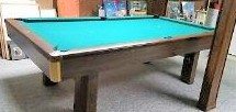 used-pool-table-brunswick-buckingham-6-19-2.jpg