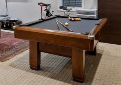 used-pool-table-brunswick-hawthorne-6-19-2.jpg