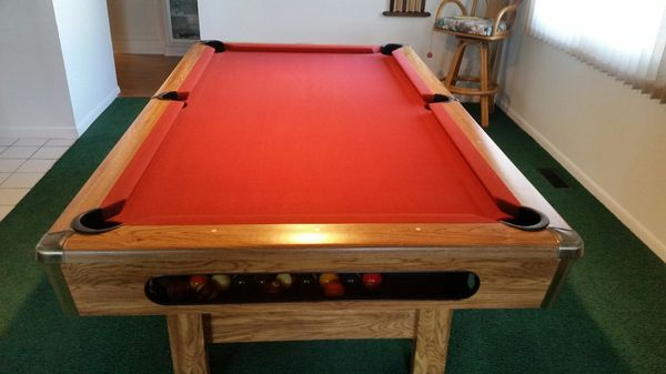used-pool-table-d-jaburek-brunswick-bristol-4-19.jpg