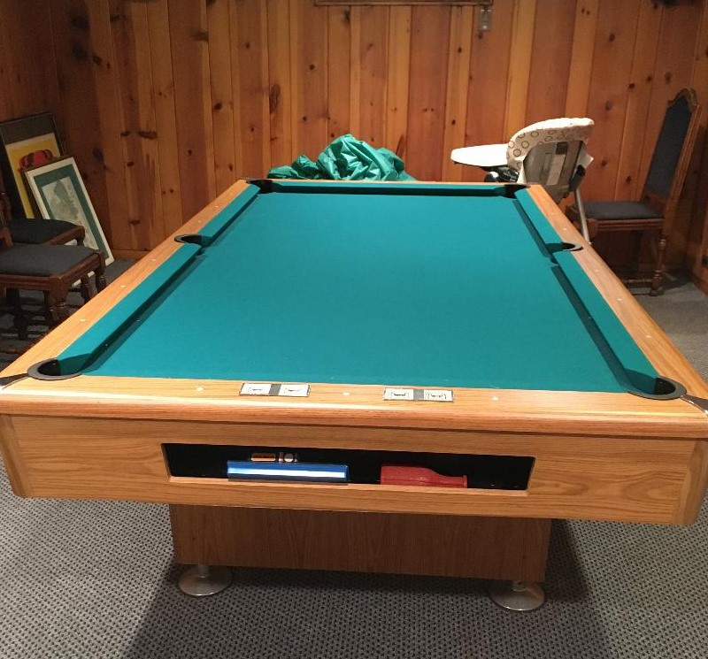 used-pool-table-mf-11-19-2.jpg