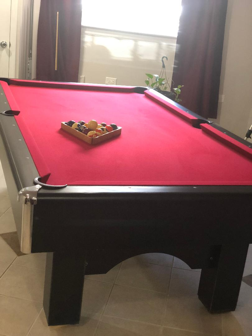 used-pool-table-no-brand-5-19.jpg