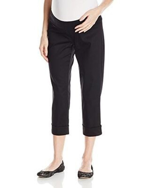 carrie crop pant