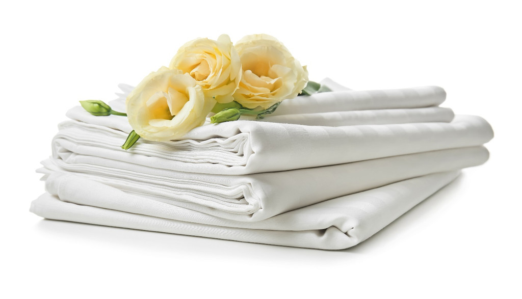 Top Alternative Uses for Fragrance Mist for your Home - (Refreshing Your Linens)