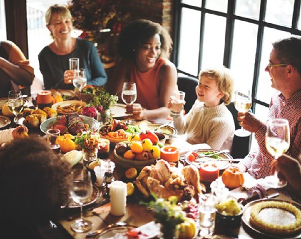 Holiday Relaxation Tips to Make the Season Jolly