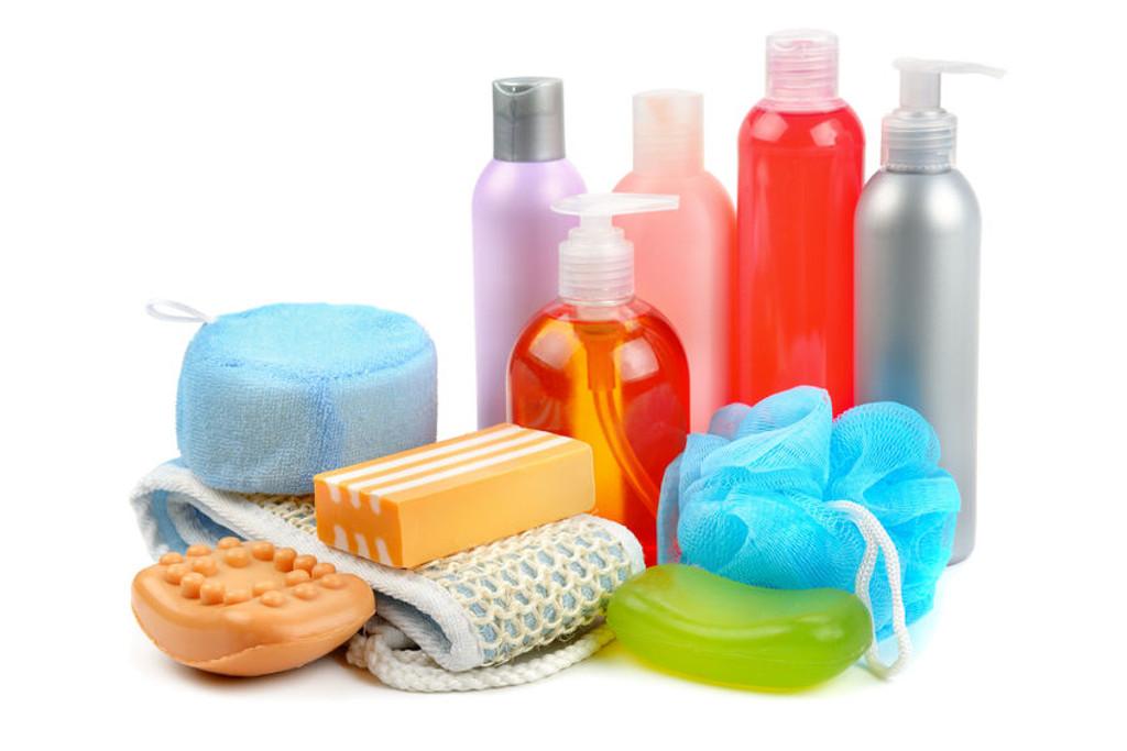 Should You Be Using Bar Soap or Liquid Soap?