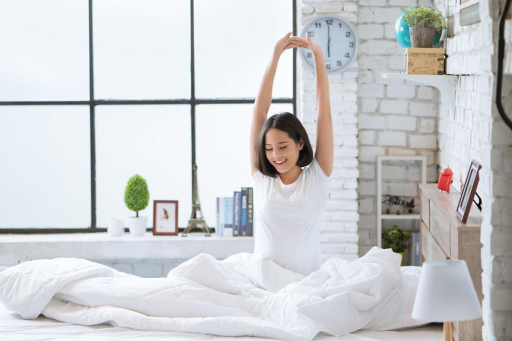 Practicing Self-Care & Social Distancing - Vitabath®