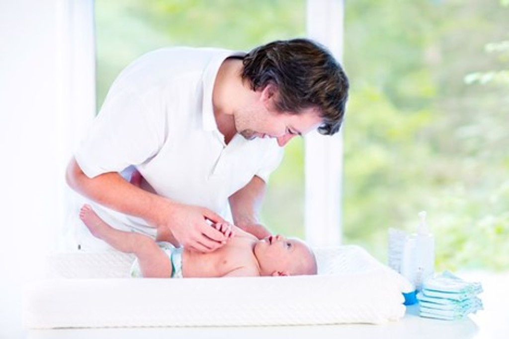 Finding the Best Baby Skin Care Products