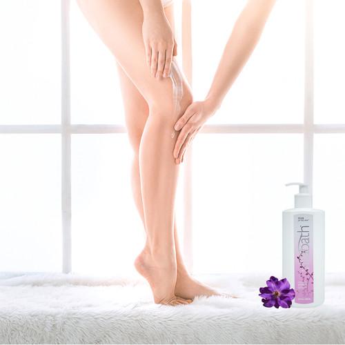 Plus for Dry Skin™ Moisturizing Lotion 20 fl oz/600 mL