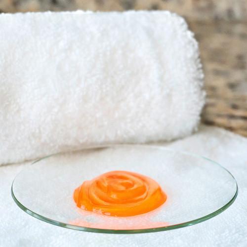 Plus for Dry Skin™ Bath & Shower Gelée 21 oz/600 g