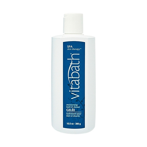 Spa Skin Therapy™ Bath & Shower Gelée 10.5 oz/300 g