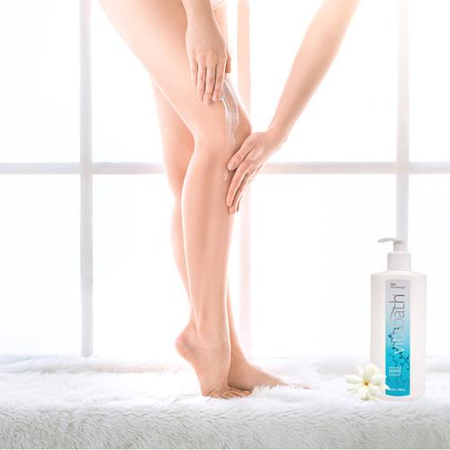 Spa Skin Therapy™ Moisturizing Lotion 20 fl oz/600 mL