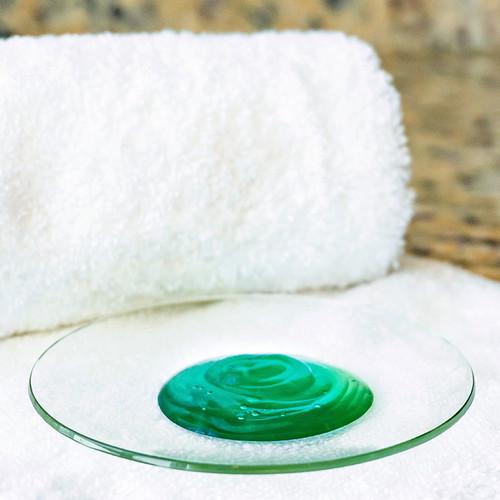 Spa Skin Therapy™ Bath & Shower Gelée 21 oz/600 g