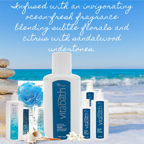 Spa Skin Therapy™ Everyday Set