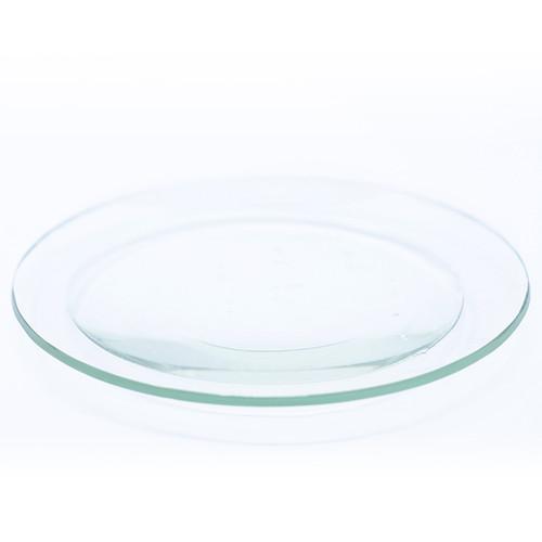 Luscious Lemon Crème™ Body Wash 10 fl oz/296 mL