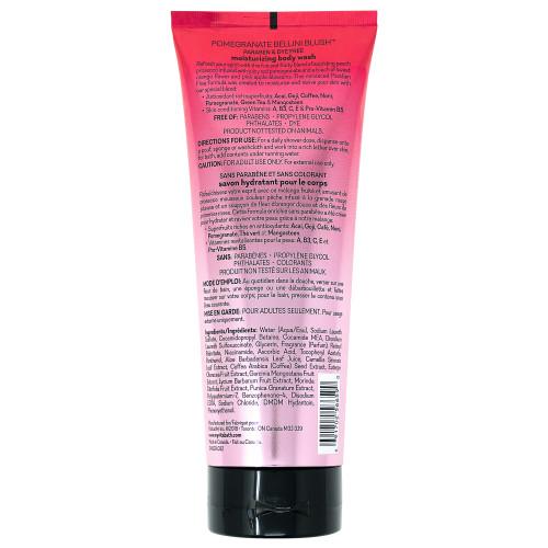 Pomegranate Bellini Blush™ Body Wash 10 fl oz/296 mL
