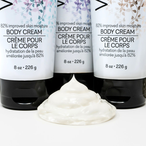 Coconut Noir™ Body Cream 8 oz/226 g