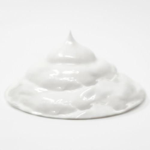 Cucumber & White Tea Body Cream 8 oz/226 g