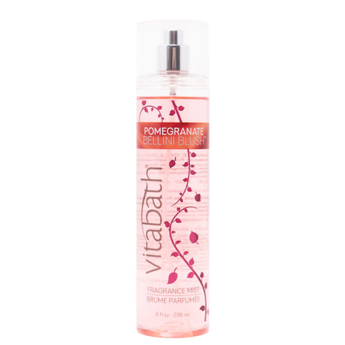 Pomegranate Bellini Blush™ Fragrance Mist 8 fl oz/236 mL