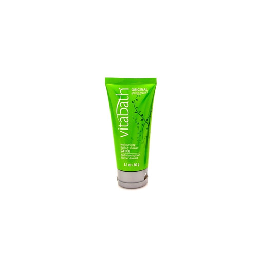 Original Spring Green™ Travel Gelée 2 oz/60 g - GWP